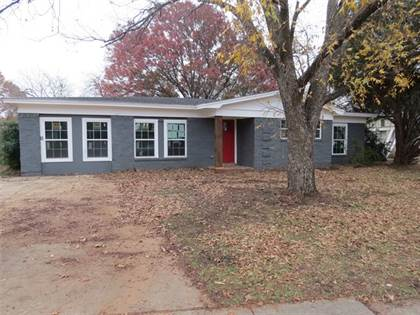Residential for sale in 6659 Sheridan, Fort Worth, TX, 76134