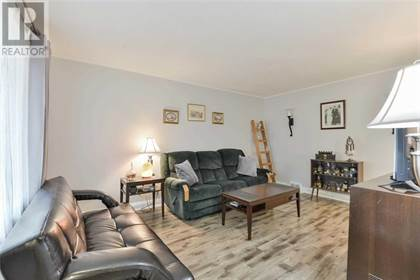 8 BINSELL AVE,    Brampton,OntarioL6V1W1 - honey homes