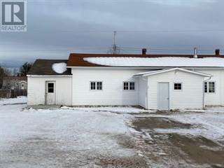 Single Family for sale in 46 Lake Crescent, Happy Valley - Goose Bay, Newfoundland and Labrador, A0P1E0