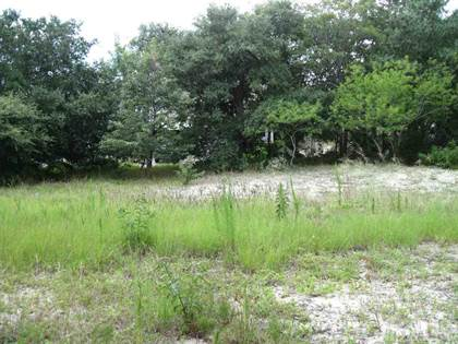 Lots And Land for sale in 747 W Sandpiper Court lot 17, Corolla, NC, 27927