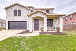 Single Family for sale in 2444 Arroyo Springs Drive, Grand Prairie, TX, 75052