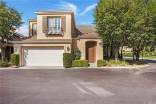 Condo for sale in 188 Lessay, Newport Coast, CA, 92657