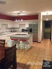 Condo for sale in Road 4466 Int., Isabela Beach Court, Villa Pesquera, Isabela, PR, 00662