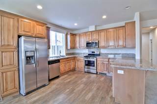 Residential Property for sale in 1200 W. Winton Ave. #76, Hayward, CA, 94545