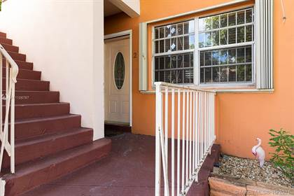 Residential for sale in 3430 SW 9th Ter 2, Miami, FL, 33135