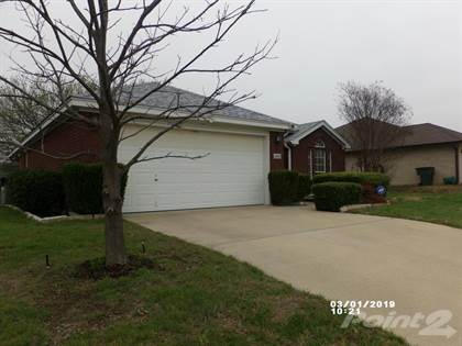 Residential Property for rent in 2309 AMETHYST DR, Killeen, TX, 76549