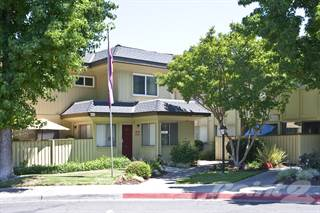 1 Bedroom Apartments For Rent In Modesto Ca Point2 Homes