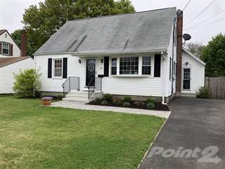 House for sale in 55 Airway Drive, Stratford, CT, 06615