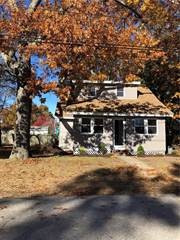 Residential Property for sale in 123 Pinehurst Avenue, Warwick, RI, 02889