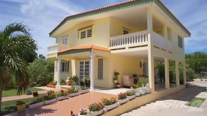Residential Property for sale in Carr. 301 Km. 8.7, Cabo Rojo, PR, 00622