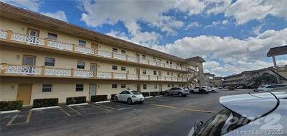 Residential Property for rent in 5181 W Oakland Park Blvd, Lauderdale Lakes, FL, 33313
