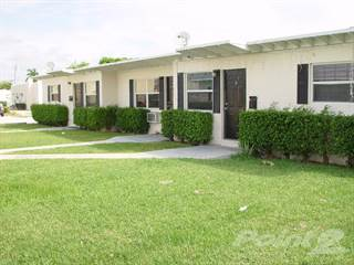 Pleasing 2 Bedroom Apartments For Rent In Southside West Palm Beach Beutiful Home Inspiration Truamahrainfo