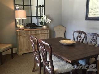Apartment For Rent In Legends At Chatham   The Legend, Savannah, GA, 31405