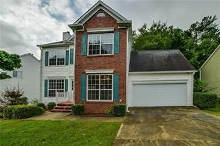 Single Family for sale in 2487 Insdale Trace NW, Acworth, GA, 30101