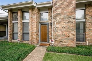 Condo for sale in 17490 Meandering Way 1803, Dallas, TX, 75252