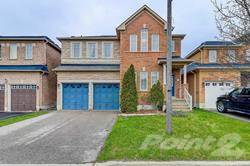 Residential Property for sale in 6 Royal Crown Rd, Markham, Ontario, L6E1S2