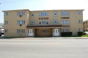 Residential for sale in 6555 West BELMONT Avenue 2W, Chicago, IL, 60634