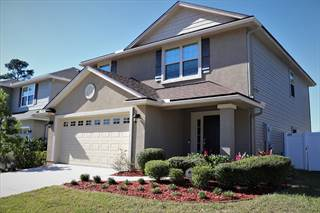Single Family for sale in 12294 ROUEN COVE DR, Jacksonville, FL, 32226