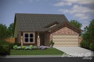 Single Family for sale in 7615 Champion Creek, San Antonio, TX, 78252