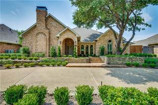 Single Family for sale in 3321 Sandy Trail Lane, Plano, TX, 75023