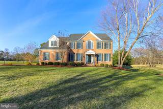 Single Family for sale in 7319 CLIFF PINE DRIVE, Gaithersburg, MD, 20879
