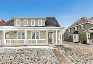 Condo for rent in 17 Village Gate Dr 31, Wasaga Beach, Ontario, L9Z0G3
