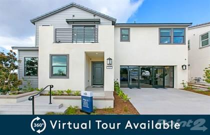 Singlefamily for sale in 115 Shear, Irvine, CA, 92618