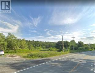 Land for Sale Eastern Shore - Vacant Lots for Sale in Eastern Shore