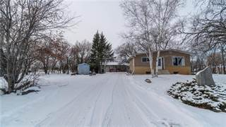 Single Family for sale in 410 ROCKWOOD ST, Steinbach, Manitoba, R5G1Z9