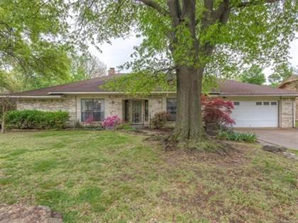 Residential Property for sale in 9703 S Darlington Avenue, Tulsa, OK, 74137