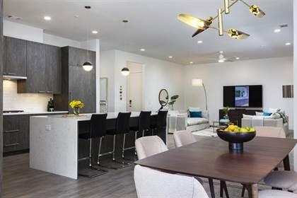 Residential Property for sale in 1200 Ponce De Leon Avenue NE A5, Atlanta, GA, 30306