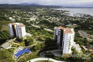 Condo for sale in Carr. Federal la Cruz de Huanacaxtle - Punta de Mita, La Cruz De Huanacaxtle, Nayarit