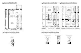 Single Family for sale in 7020 Hawser Lane North, Richmond, VA, 23234