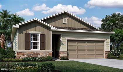 Residential for sale in 2856 ALPIN RD, Jacksonville, FL, 32218