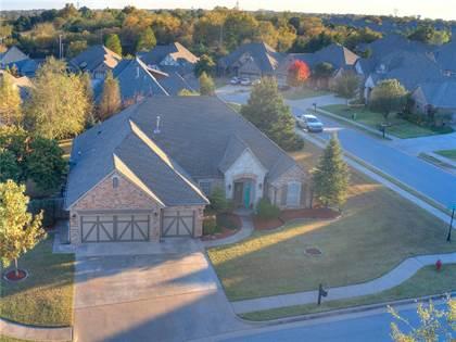 Residential Property for sale in 1457 Narrows Bridge Circle, Edmond, OK, 73034