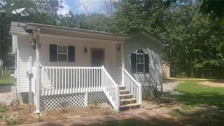 Single Family for sale in 105 WHITTON Road, Bremen, GA, 30110