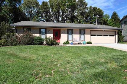 Residential Property for sale in 603 S Wellington Court, Bloomington, IN, 47401
