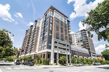 Apartment for rent in 530 East Paces Ferry Rd, Atlanta, GA, 30305