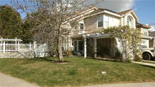 Single Family for sale in 7114 Park Village Road, San Diego, CA, 92129