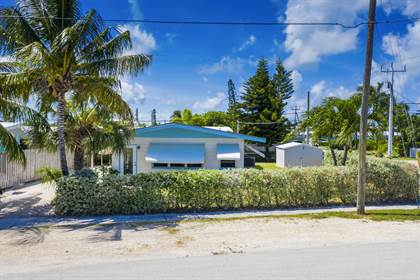 Residential Property for sale in 10888 3Rd Avenue Gulf, Marathon, FL, 33050