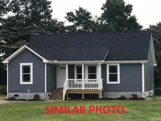Single Family for sale in 383 Shortcut Road, Barco, NC, 27917