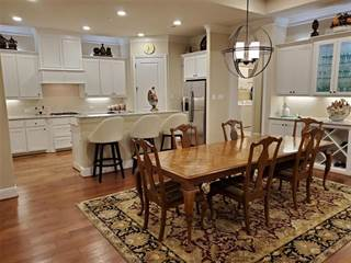 Condo for sale in 403 Watermere Drive, Southlake, TX, 76092