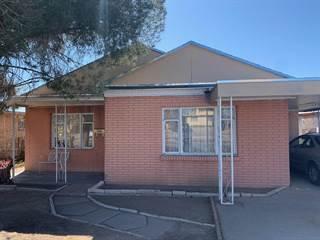 Residential Property for sale in 6226 TROWBRIDGE Drive, El Paso, TX, 79905