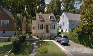 Residential Property for rent in No address available, Yonkers, NY, 10710