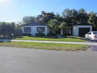Single Family for rent in 10980 SW 107 Ave, Miami, FL, 33176