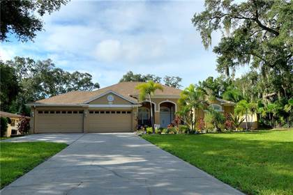 Residential Property for sale in 2947 SUNSET POINT ROAD, Clearwater, FL, 33759