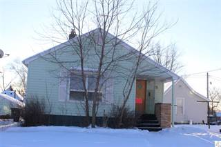 Single Family for sale in 3912 W 6th St, Duluth, MN, 55807