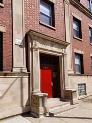 Condo for sale in 109 North Kostner Avenue 306, Chicago, IL, 60624