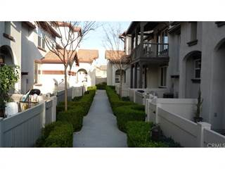 Townhouse for rent in 33540 Willow Haven Lane 102, Menifee City, CA, 92584