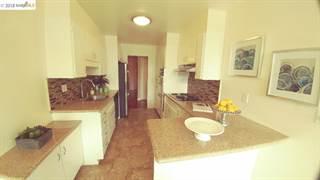 Condo for sale in 398 Adams St 207, Oakland, CA, 94610